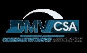 DMVCSA Inc Logo